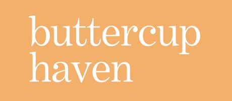 Buttercup Haven
