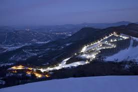 Catalooche Ski Area