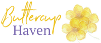 Buttercup-Haven-3-logo-200